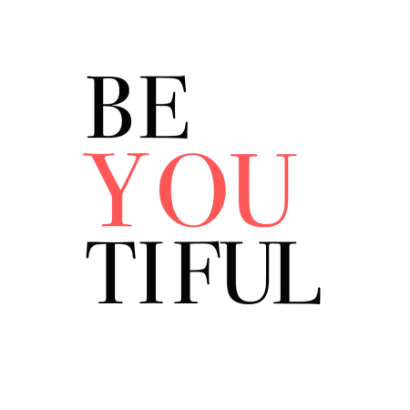 be you tiful-blk
