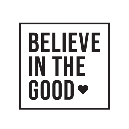 believe-black