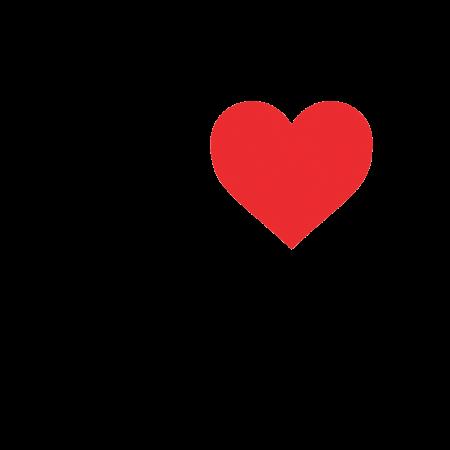 i-love–